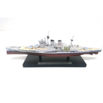 Atlas editions 1:1250 HMS Renown Battleship  model @sold@
